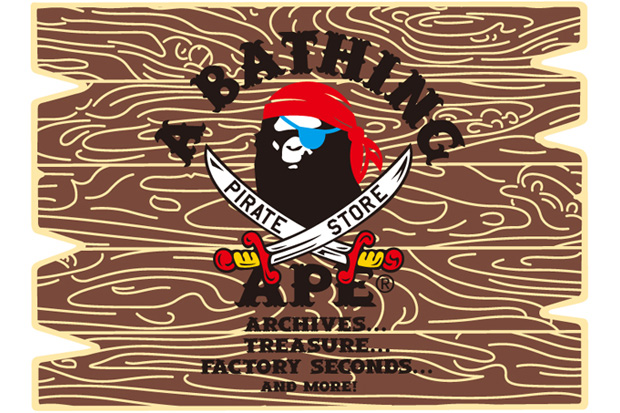 bape-bathing-ape-pirate-store-new-york