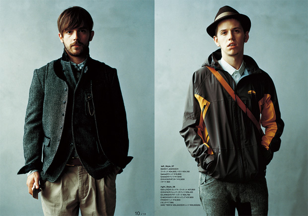 beams-2009-fall-winter-lookbook