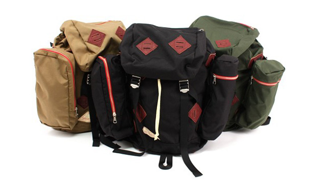 beams-kelty-bespoke-10th-backpack