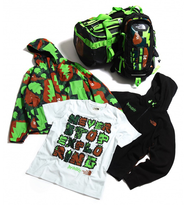 bigfoot-the-north-face-collection