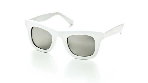 billionaire-boys-club-bbc-series-8-sunglasses