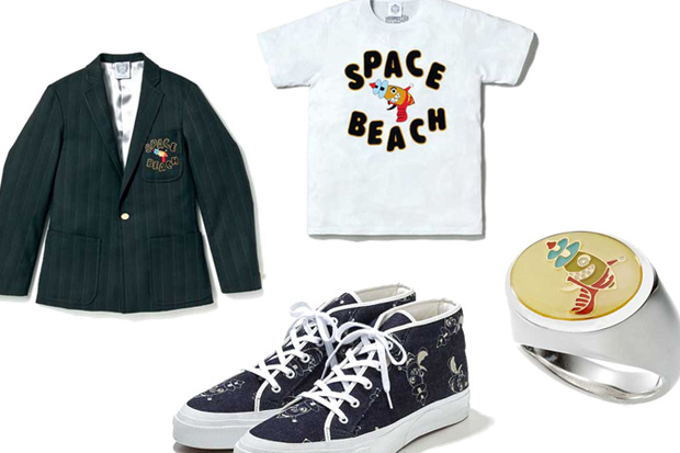billionaire-boys-club-space-beach-2009-fall-winter