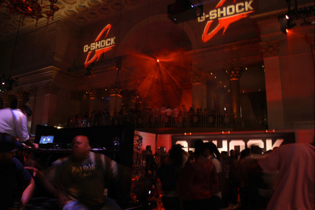casio-gshock-shock-the-world-new-york-party-recap