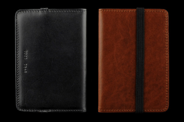 common-projects-2-pocket-wallets