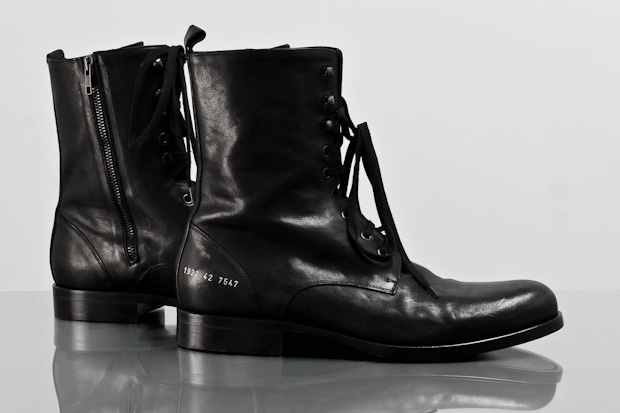 common-projects-2009-fall-footwear