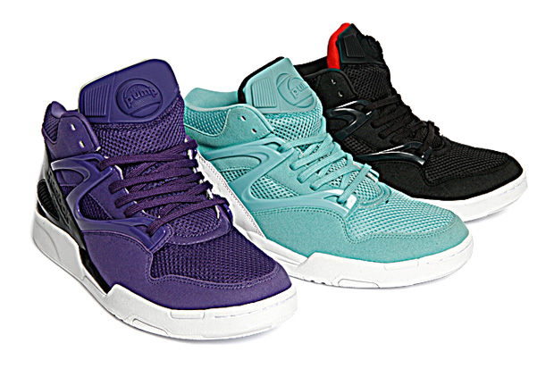 commonwealth-reebok-pump-omni-lite