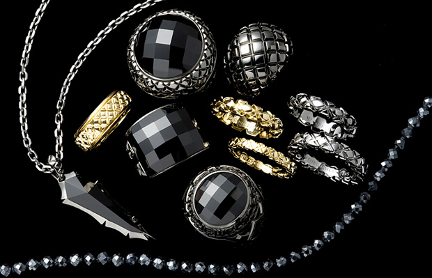 core-jewels-state-of-silver