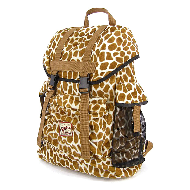devilock-giraffe-print-backpack