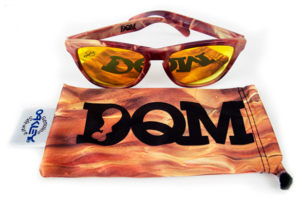 dqm-oakley-frogskins-bacon