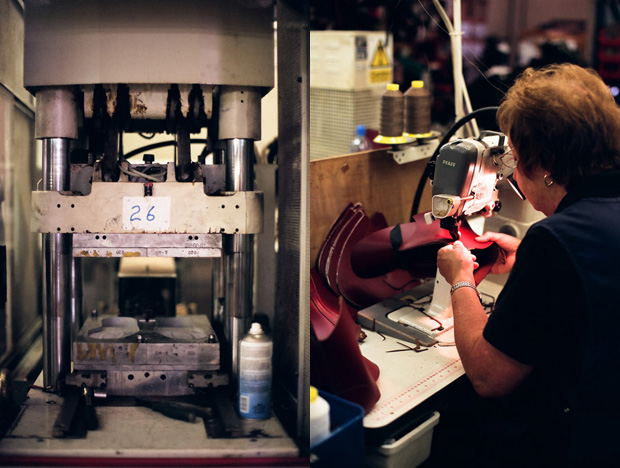 dr-martens-cobbs-lane-factory-tour