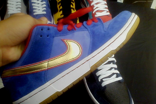eric-koston-nike-dunk-sb-low-preview