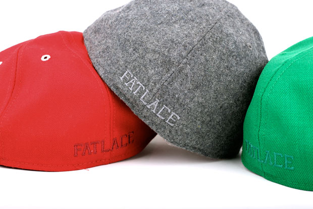 fatlace-new-era-59fifty-fitted-cap