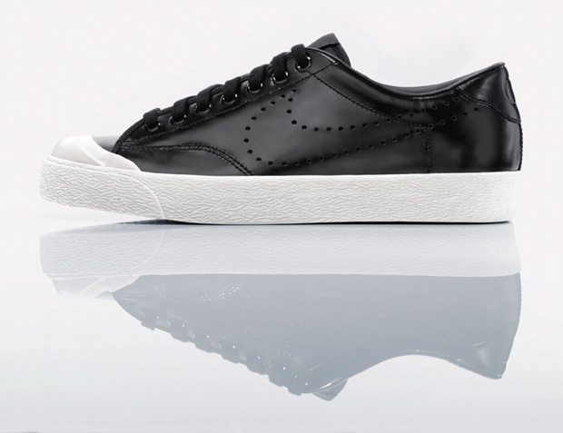 fragment-design-nike-sportswear-all-court-tz