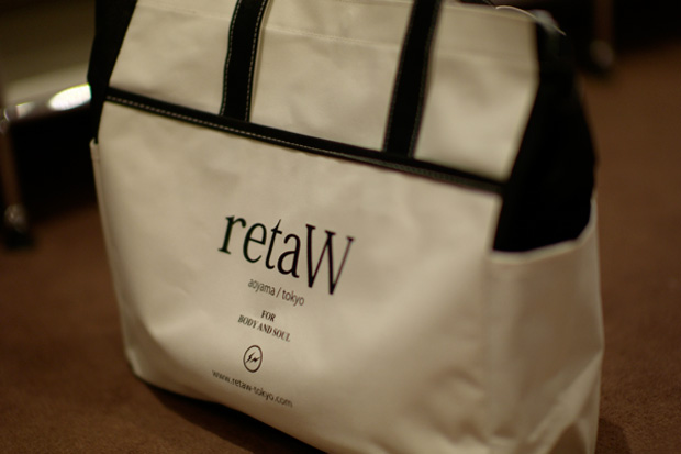 fragment-design-retaw-tote-bag
