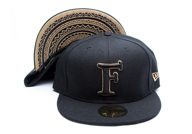 frank151-samoa-f-new-era-fitted-cap