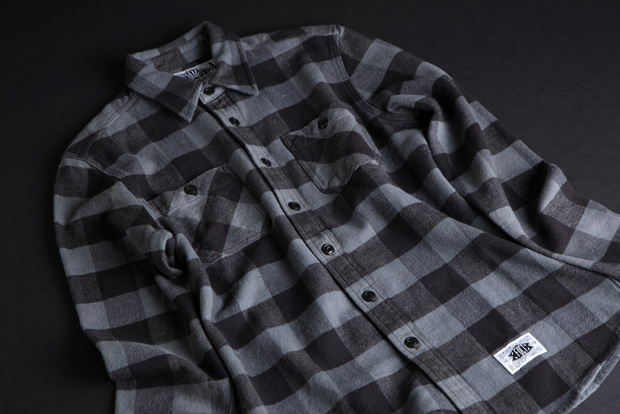 fuct-ssdd-2009-fall-winter-collection