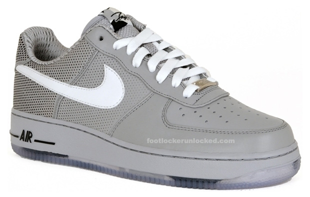 futura-nike-air-force-1