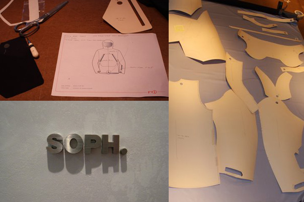 fyi-design-soph-fragment-design-fsf-urban-project