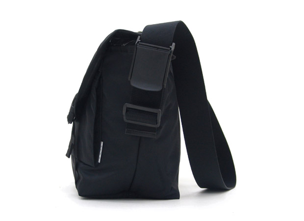 g1950-porter-dwitching-messenger-bag