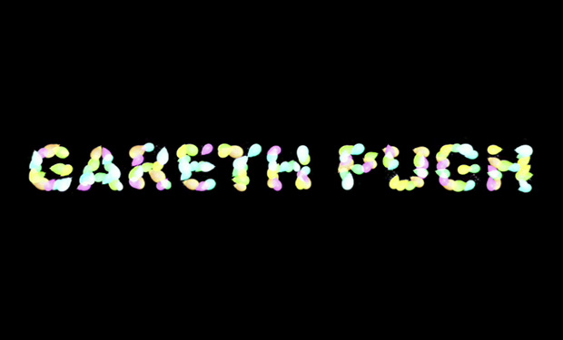 gareth-pugh-frieze-film