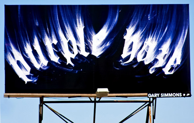 gary-simmons-undefeated-billboard-project