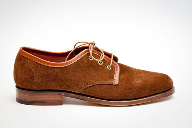 grenson-2010-spring-summer-preview