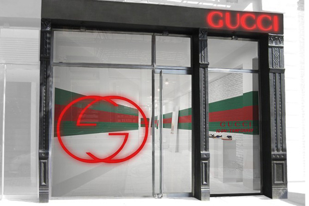 gucci-icon-temporary-pop-up-sneaker-store