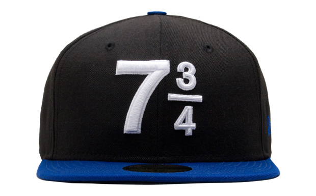 hall-of-fame-new-era-size-caps