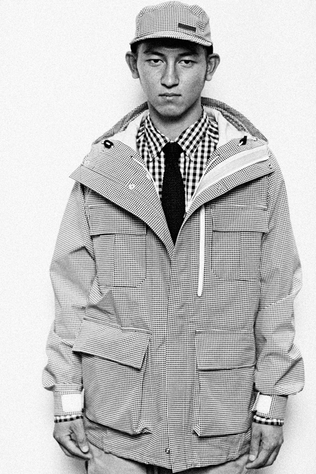 hectic-2009-fall-winter-lookbook