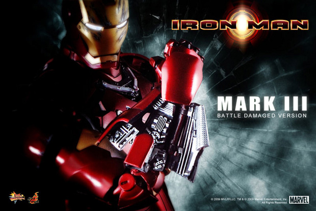 hot-toys-iron-man-mark-iii-battle-damaged