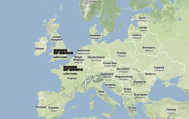House Of Hoops Europe HYPEBEAST - Where is oxford