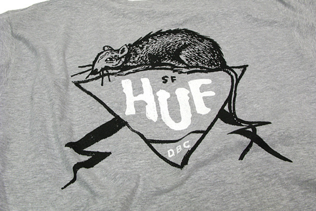 huf-2009-fall-preview