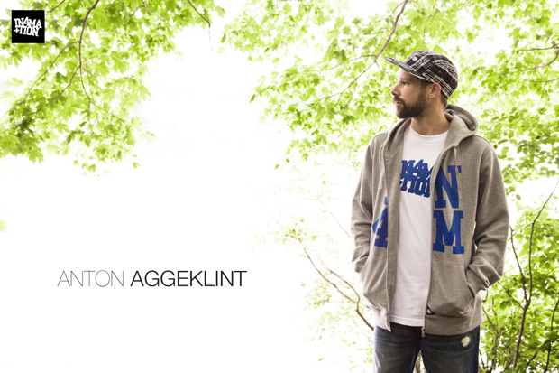 in4mation 2009 fall lookbook