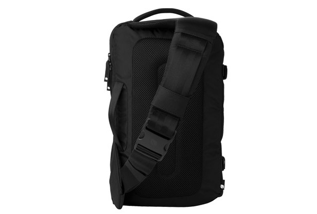 incase dslr camera carrying case amp sling pack hypebeast