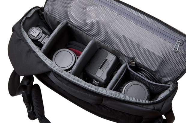 incase-dsl-camera-carrying-case