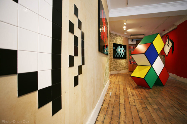 invader-low-fidelity-exhibition