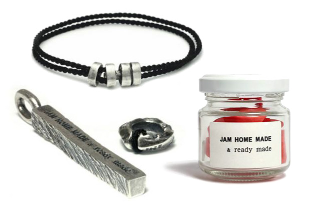jam-home-made-ready-2009-fall-winter-magic-jackson-r