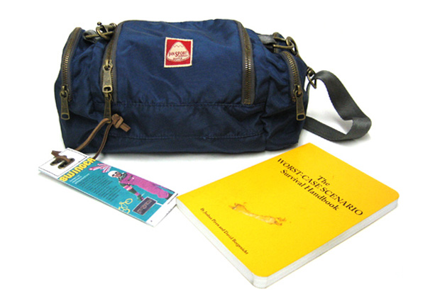 jansport-heritage-bags