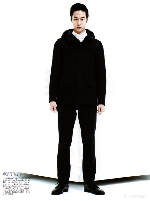 jil-sander-uniqlo-first-look