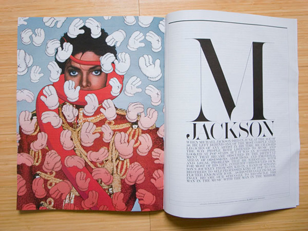 kaws-michael-jackson-cover-interview-magazine