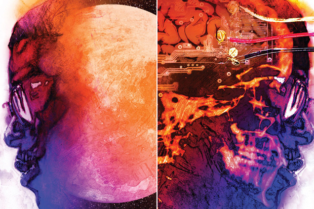kid-cudi-man-on-the-moon-album-cover-art