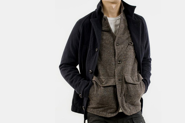 kzo-2009-fall-winter-hallowed-ground-collection