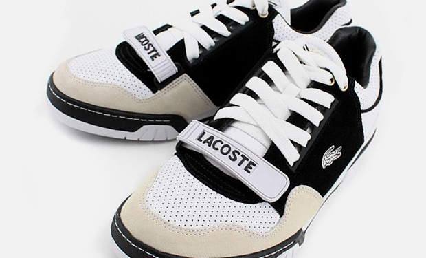 lacoste-stealth-lt-stm-missouri-carnaby