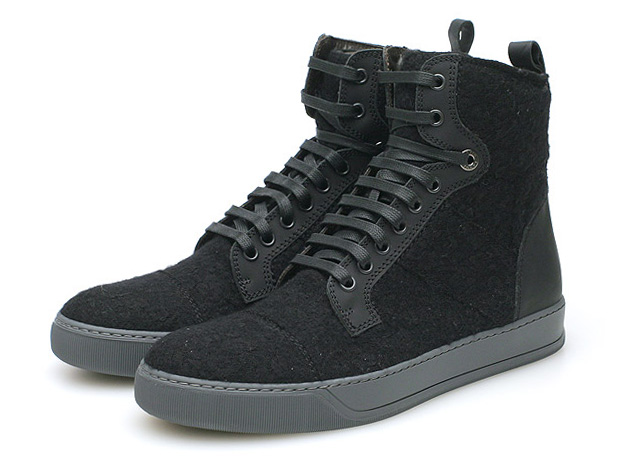 lanvin-high-top-trainer-jersey