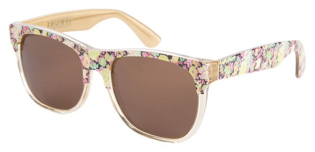 liberty-co-super-sunglasses