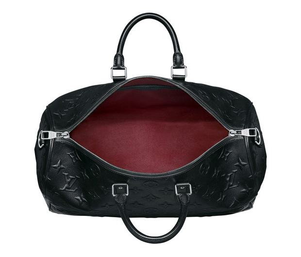 louis-vuitton-monogram-revelation-bag