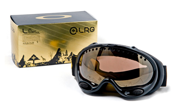 lrg-oakley-a-frame-goggles