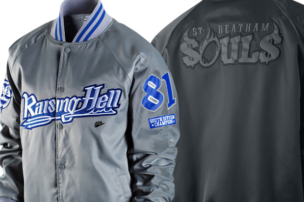 mark-ward-nike-sportswear-raising-hell-jacket