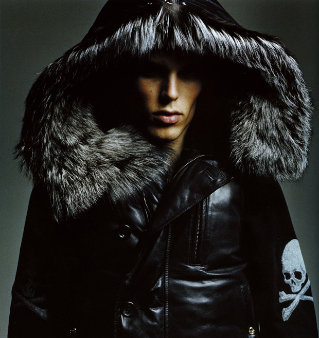 mastermind-japan-2009-fall-winter-lookbook