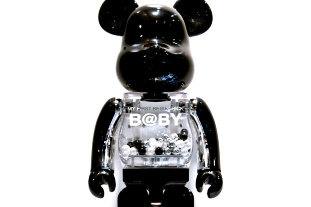 medicom-toy-bearbrick-first-baby